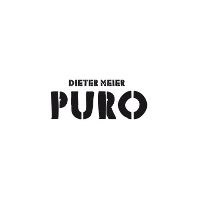 PURO 100% BIO - MALBEC - 2019 - ARGENTINA