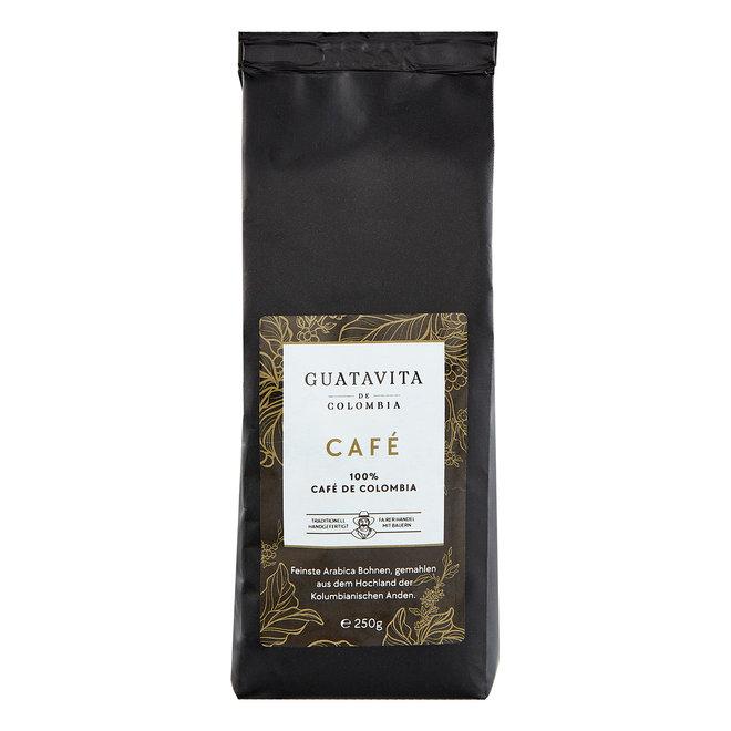 VIVA CAFÉ PACK - KOLUMBIEN (5 Stck.)