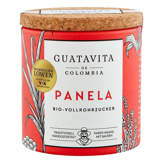 VIVA PANELA (4 Pcs.)  COLOMBIA