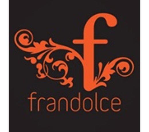 FRANDOLCE