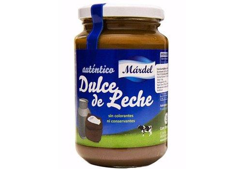 MARDEL Dulce de leche Mardel (Caramel)