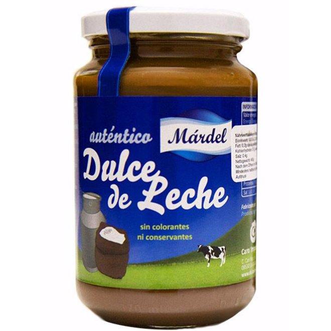 DULCE DE LECHE - 450g - CLÁSICO - ARGENTINIEN