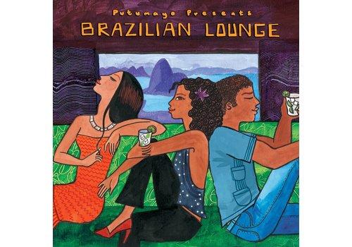 PUTUMAYO Brazilian Lounge, Putumayo