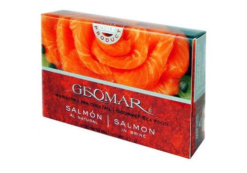 GEOMAR PREMIUM SALMON