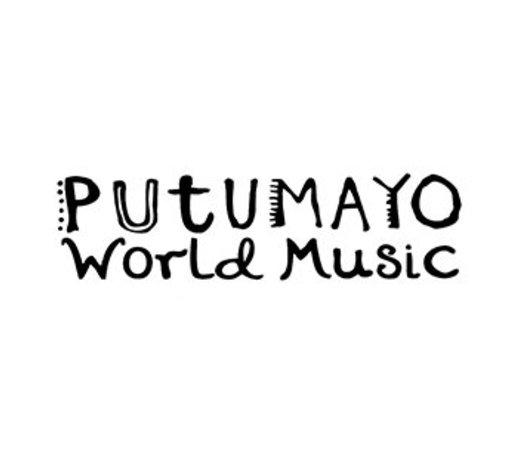 PUTUMAYO
