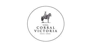 VIÑA CORRAL VICTORIA