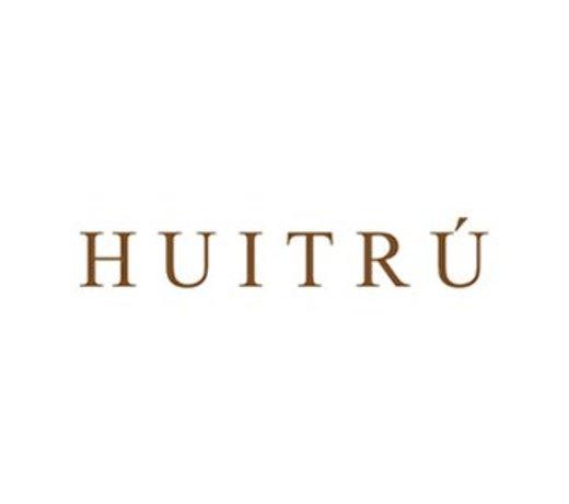 HUITRU