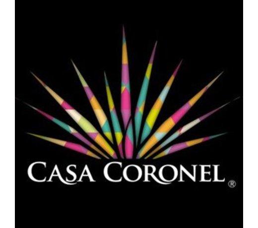 CASA CORONEL
