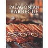"Origo ""Secrets of the Patagonian barbecue"" Roberto Marin"