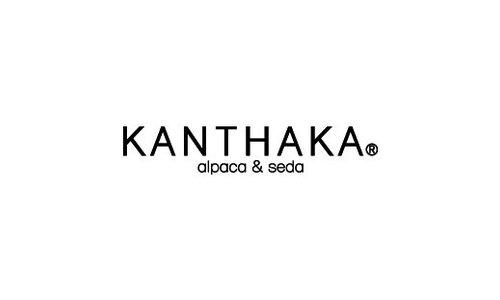 KANTHAKA