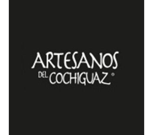 ARTESANOS DEL COCHIGUAZ