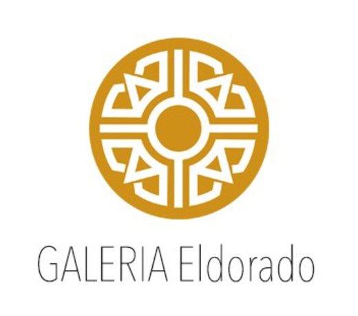 GALERIA ELDORADO