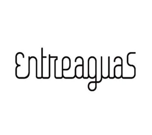 ENTREAGUAS