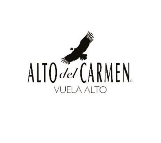 ALTO DEL CARMEN
