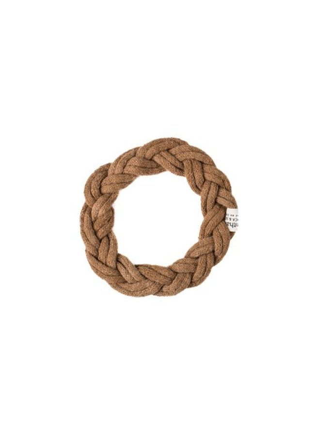 Headband 100% Alpaca Wool Superfine