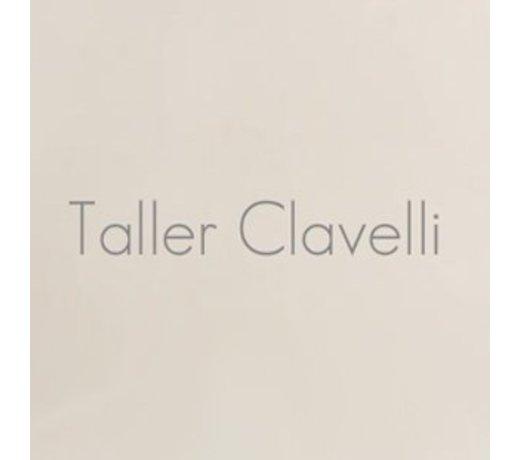 TALLER CLAVELLI