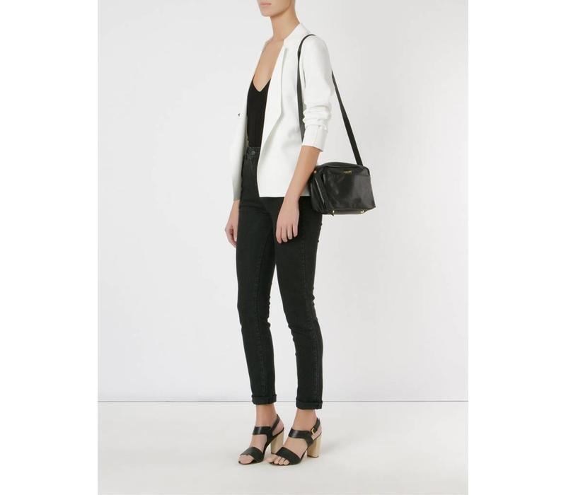 Tasche Medium Bag