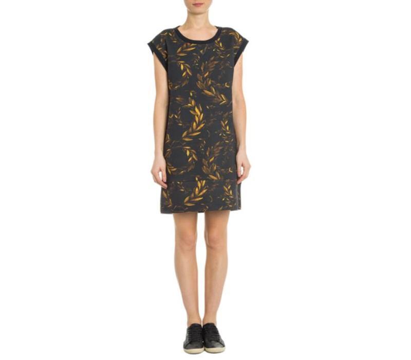 """Kleid """"Laurel"""" Golden Spirit Collection"""