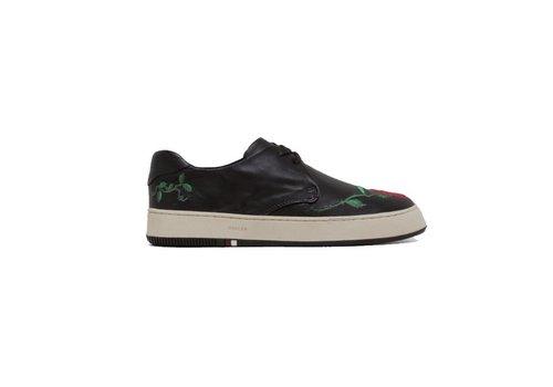 """OSKLEN Sneaker """"Oxford Rose Sk8 Soho"""""""