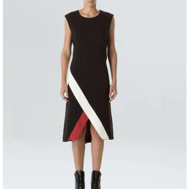 Vestido Seam Collection
