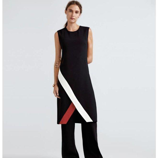 Dress Seam Collection