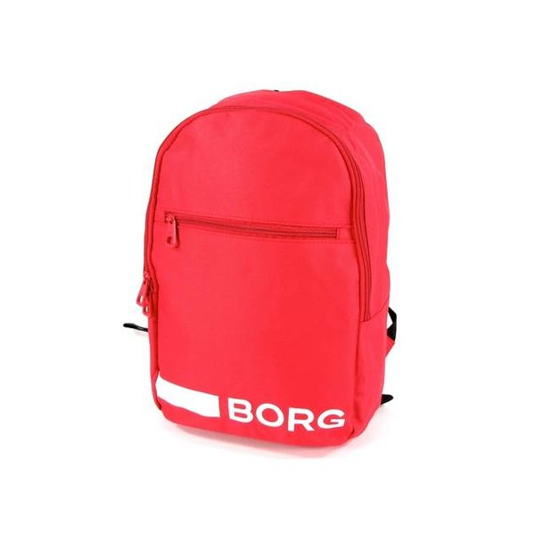 Base Line Backpack rugzak VALUE Rood
