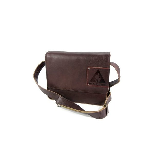 TABLET TAS MIDDLE FLAP LOW - BRUIN