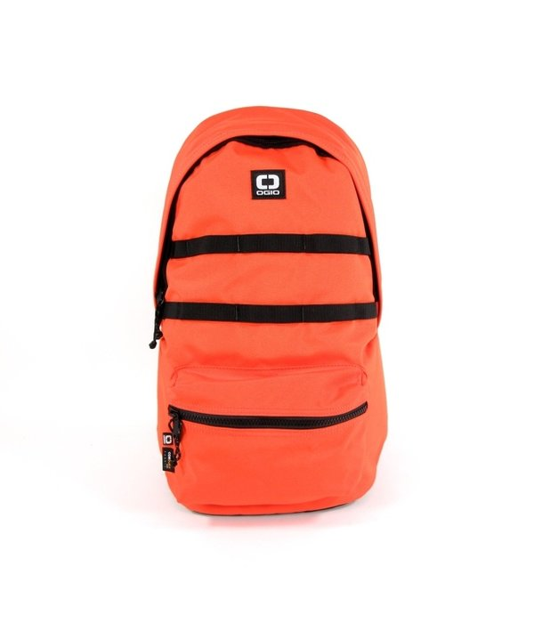 OGIO rugzak schooltas ALPHA CORE CONVOY 120 orange
