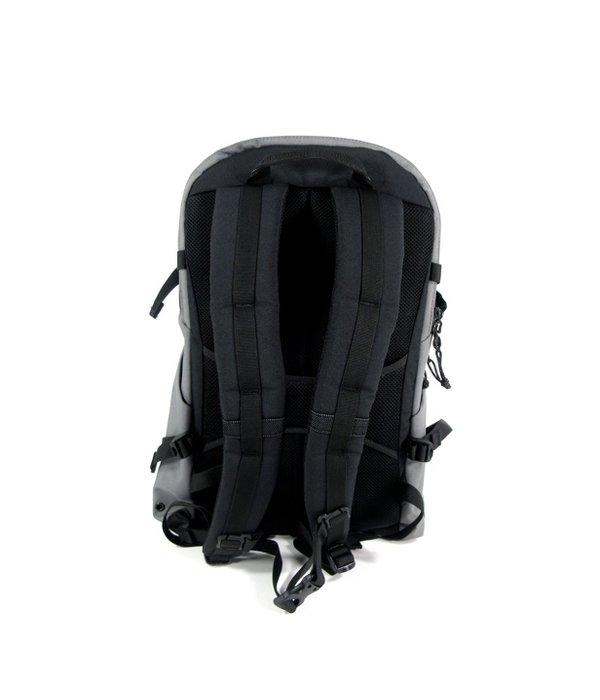 OGIO rugzak backpack ALPHA CORE CONVOY 525 Charcoal