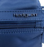 Hedgren Inner City EYE dames schoudertas RFID dress blue
