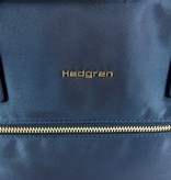 Hedgren Charm Business OPALIA 15,6 inch 2 vaks Business tas Indigo
