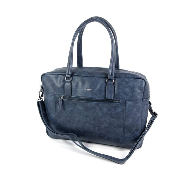 FARRINGDON damestas laptoptas 15,6 inch (38 cm) navy
