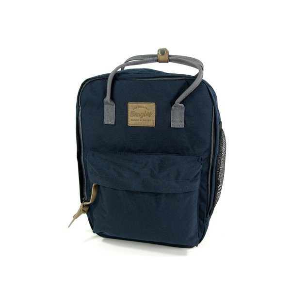 originals torrent rugzak 15,6 inch (38 cm) Navy