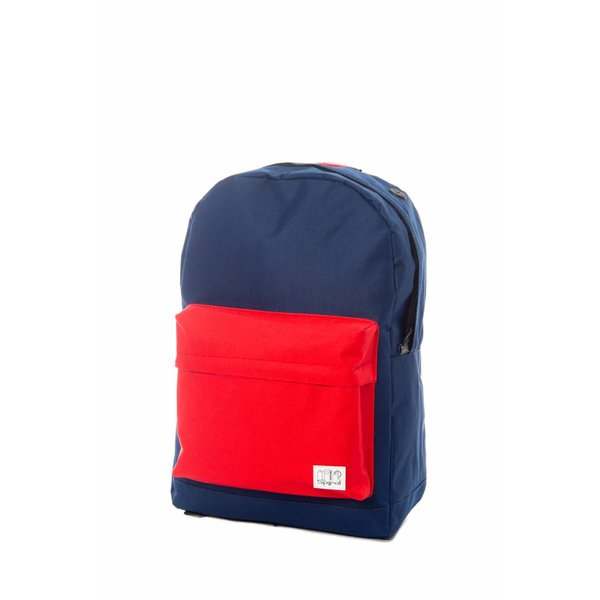 OG Backpack TONAL NAVY