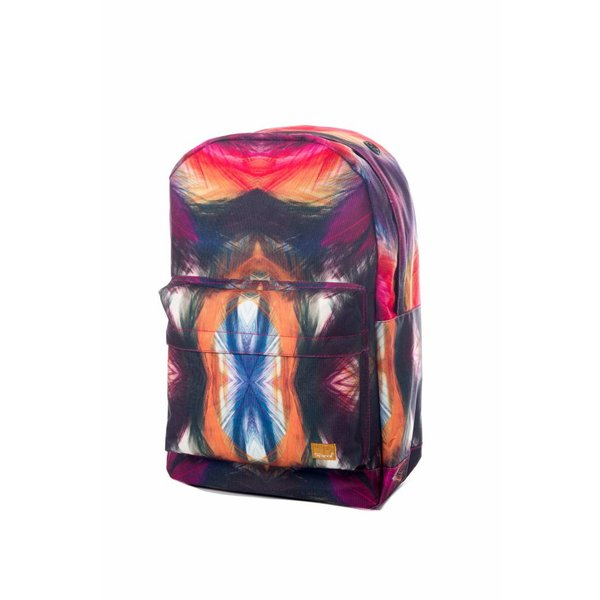 OG Backpack FEATHER JUNGLE