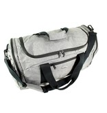 GABOL Travel bag weekendtas Large MONTANA grijs