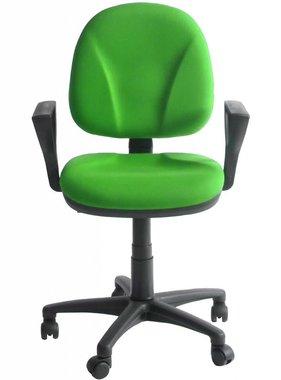 Kantoormeubelen Plus ZOÉ bureaustoel comfort
