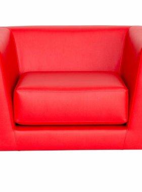 Kantoormeubelen Plus Canape design bank