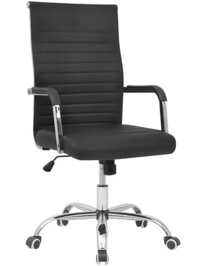 Onderstel Bureaustoel Te Koop.Bureaustoel Kopen Koop Uw Ergonomische Design Bureaustoelen In Onze