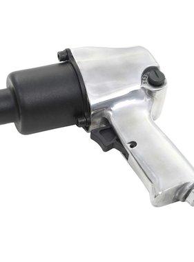 vidaXL Pneumatische slagmoersleutel 680 Nm 1/2''