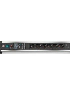 Brennenstuhl Verlengsnoer Premium-Protect-Line 62 cm 1391000507