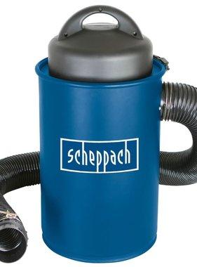 Scheppach Stofafzuiging HA1000 1.100 W 50 L 4906302901