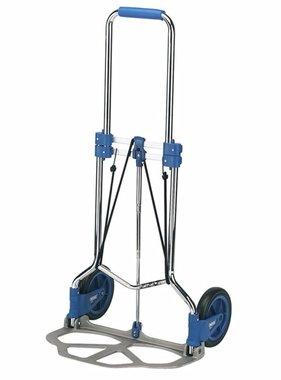 Draper Tools Steekwagen inklapbaar 90 kg 68854