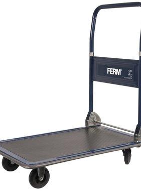 FERM transportwagen TTM1027