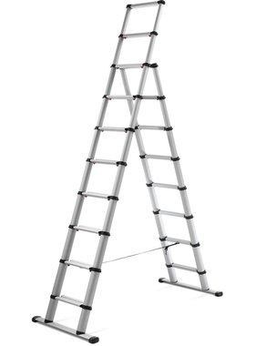 Telesteps Combi Line Ladder 3,0 m 60630-501