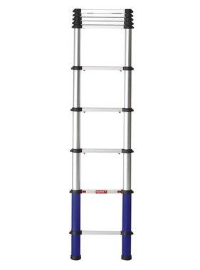 Telesteps Blue Line Ladder 3,0 m