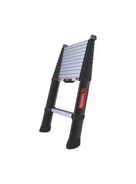 Telesteps Ladder Prime Line 3,8 m 70238-501