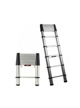 Telesteps Ladder Classico Line 3,8 m 60238-501
