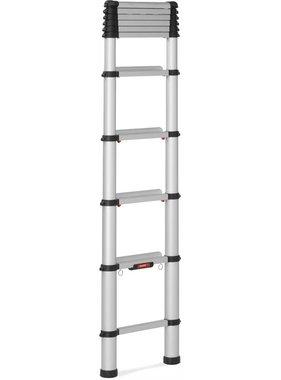 Telesteps Ladder Classico Line 3,3 m 60233-501