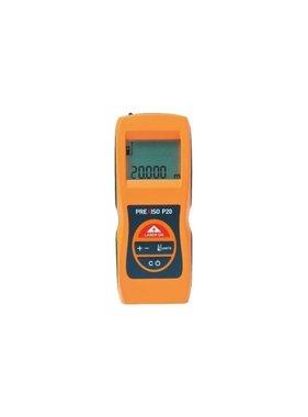 Prexiso Laser afstandsmeter P20 20 m 808085